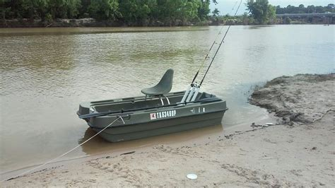 pelican boats bass raider 8 pelican bass raider 8 outdoors pinterest san