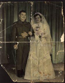 Wedding Album Restoration by Wedding Photo Restoration Fix Repair Wedding Day Photos