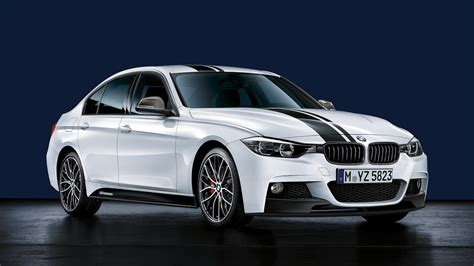 bmw 1 series 3 series 5 series 6 series 7 series bmw 3 series and 5 series diesels gain m performance boost