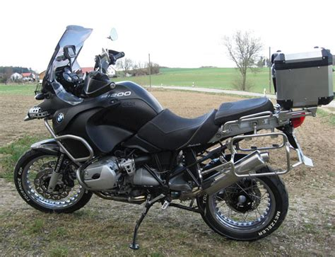 Folie Carbon Motocicleta by Bmw R1200gs Adventure Motocicleta Bmw Imagen Competencia