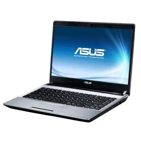 Asus Vivobook A442uq Fa020t asus u40sd notebookcheck it