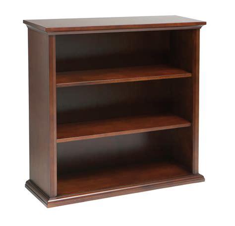 new modular bookcase ebay