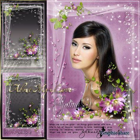 photofunia new frames love 2013 search results for funia love calendar 2015