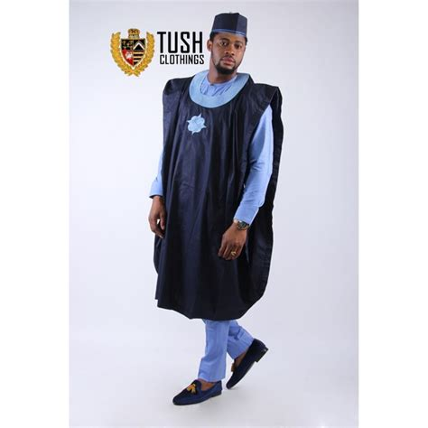 agbada designs for men shops cool agbada styles for the big men amillionstyles com
