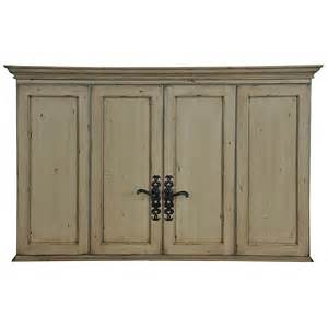 tv cabinet wall wall hung tv cabinet j tribble
