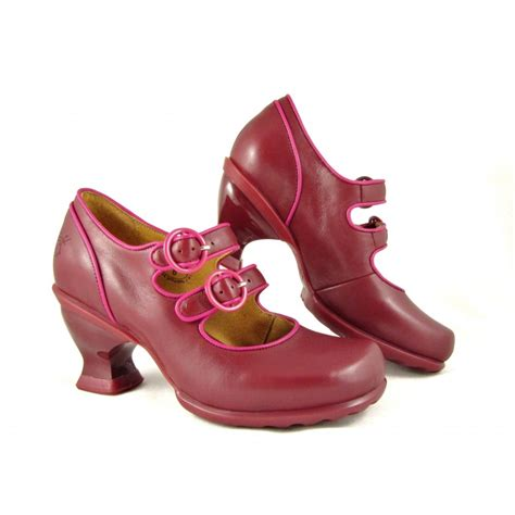 fluevog shoes s fluevog kkbb liz shoes buy fluevog liz