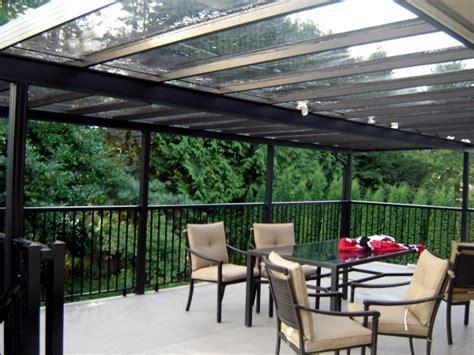 plexiglass pergola cover plexiglass pergola cover outdoor goods