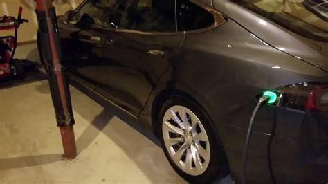 tesla model s tire tesla model s tire maintenance