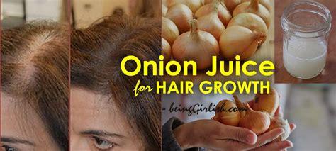 onion hair style hair growth using onion juice impression hair style