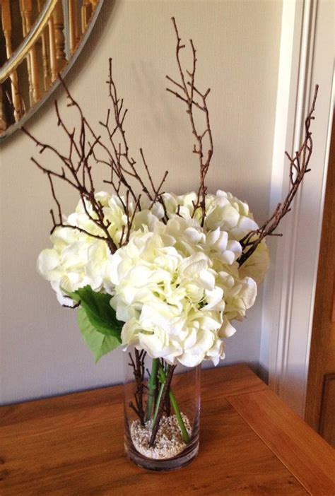 Floral Centerpieces For Dining Tables Floral Centerpieces For Dining Tables Fiin Info