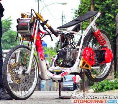 Helm Yamaha X Ride yamaha x ride modifikasi yamaha x ride drag bike yamaha x ride balap yamaha x ride bore up