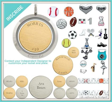 Origami Owl Team Names - 1272 best origami owl images on origami owl