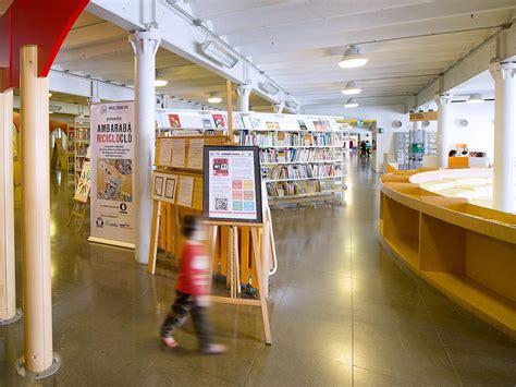 libreria porto antico genova biblioteca edmondo de amicis libri bambini porto