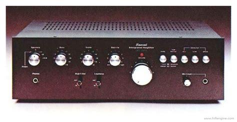 Power Lifier Sansui high power audio lifier schematic high power mosfet