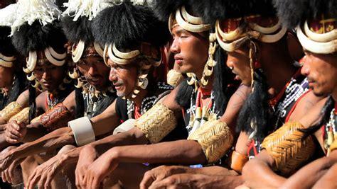 chang thailand jan 27 unidentified master makes varanasi india may 2013 naked sadhu posing stock