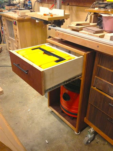 mirka woodworking mirka ceros mobile sanding cart by xrayguy lumberjocks