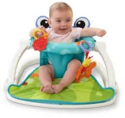 baby sit up seat asda baby upright floor seat price review and buy in dubai