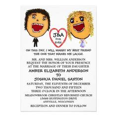 humorous wedding invitation wordings for friends 1000 images about invitation wordings on