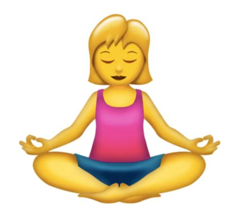emoji zen what are the new 2017 emojis they re all sure to become
