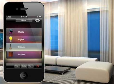 magen home automation toronto tips 28 images magen
