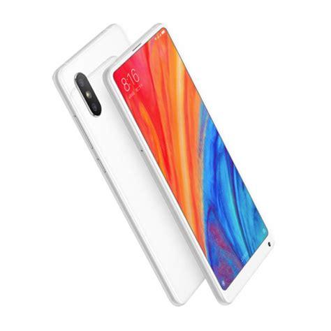 Xiaomi Mi Note 3 Ram 6gb Rom 64gb buy xiaomi mi mix 2s 6gb ram 64gb rom official global