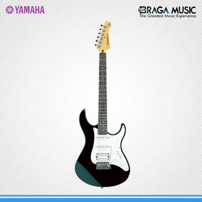 Harga Gitar Elektrik Yamaha Pacifica products guitar 187 electric pacifica 112j pacifica
