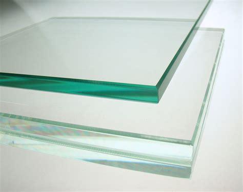 Tempered Glass Di Kartika installer du verre tremp 233 pour ses fen 234 tres vos devis de fen 234 tres pvc en ligne cinq devis