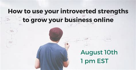 hyper grow your business how to use your phone to do more and sell more without spending more books free webinar how to use your introverted strengths to