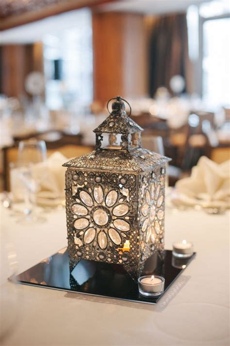 silver lanterns for wedding centerpieces 25 best silver lanterns ideas on rustic lantern centerpieces winter table