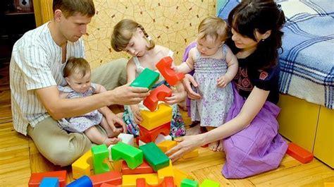 imagenes de niños jugando con sus padres la rosa dels vents tras los reyes aproveche estos d 205 as