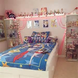 Otaku Bedroom otaku room on pinterest kawaii bedroom kawaii room and otaku anime