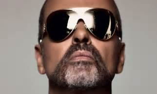 george michael s george michael biography news photos and videos