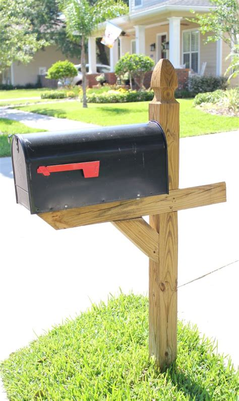 curb appeal mailbox 1000 images about cottage curb appeal on
