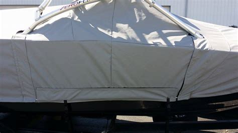 boat covers tops and upholstery boat covers and boat upholstery 187 claude greg s