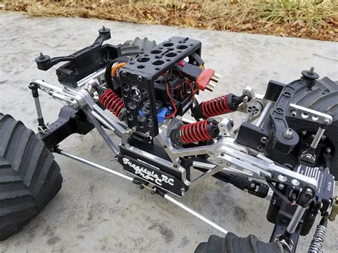rc truck freestyle rc truck freestyle 28 images tamiya