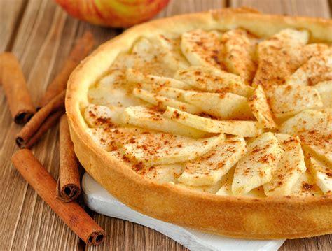 come cucinare le mele ricette con le mele eccone 7 sfiziose e light melarossa