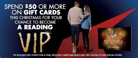 Reading Cinemas Gift Card - movie information tickets showtimes reading cinemas au