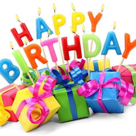 happy birthday nonstop mix mp3 download happy birthday jamrud ronald 3d req john 3 king