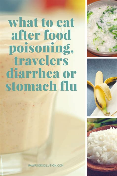 Diarrhea After A Detox Bath by 1000 Ideas About Stomach Flu On Stomach Flu