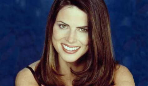 young and restless julianne morris julianne morris back for first y r appearance since 1996