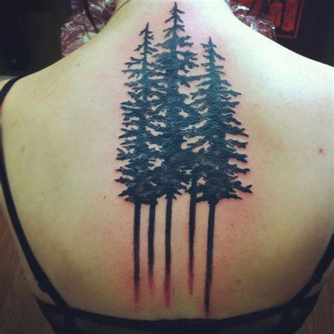 17 best images about tree s tattoo on pinterest