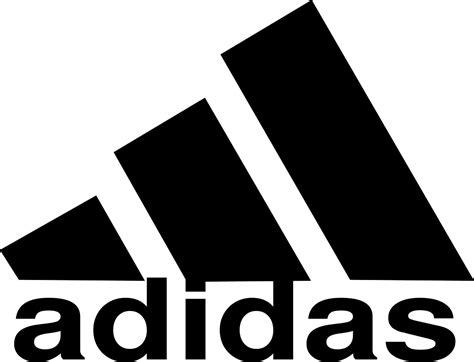 imagenes png adidas logo adidas vector png 2393 free transparent png logos