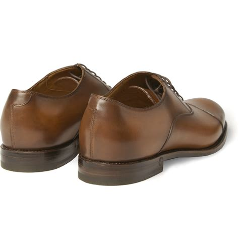 gucci oxford shoes gucci classic leather oxford shoes cool s shoes
