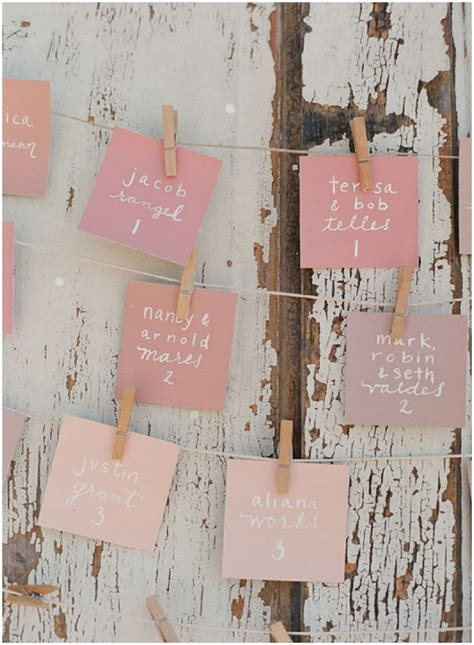 seating plan design ideas wedding inspiration