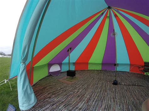 Bell Tent Rugs fitted gling bell tent rag rugs from bell tent boutique