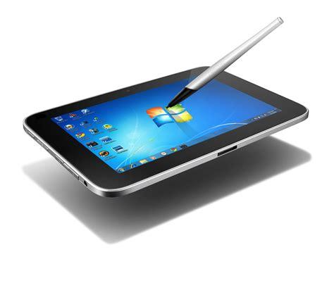 Driver Laptop Asus X453s Windows 8 asus atk driver windows 7 free