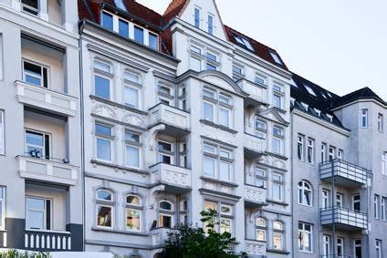 wohnungen scout wohnungsmarkt in berlin immobilien auf rekordniveau teil