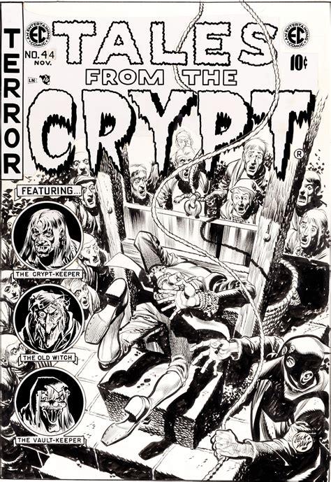 why comics from underground to everywhere books remembering cartoonist illustrator davis print