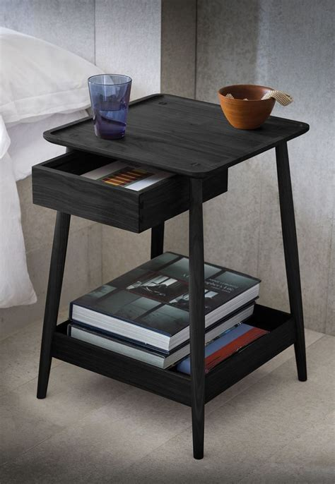 Contemporary Bedside Table Ls 176 Best Images About Furniture Favourites On