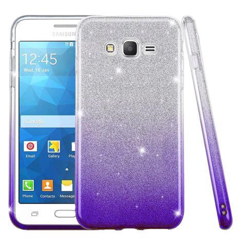 Jelly Metal Elago Samsung J1 Ace metallic tpu shell for samsung galaxy j3 2016 gold intl